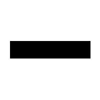 SOMEONE logo
