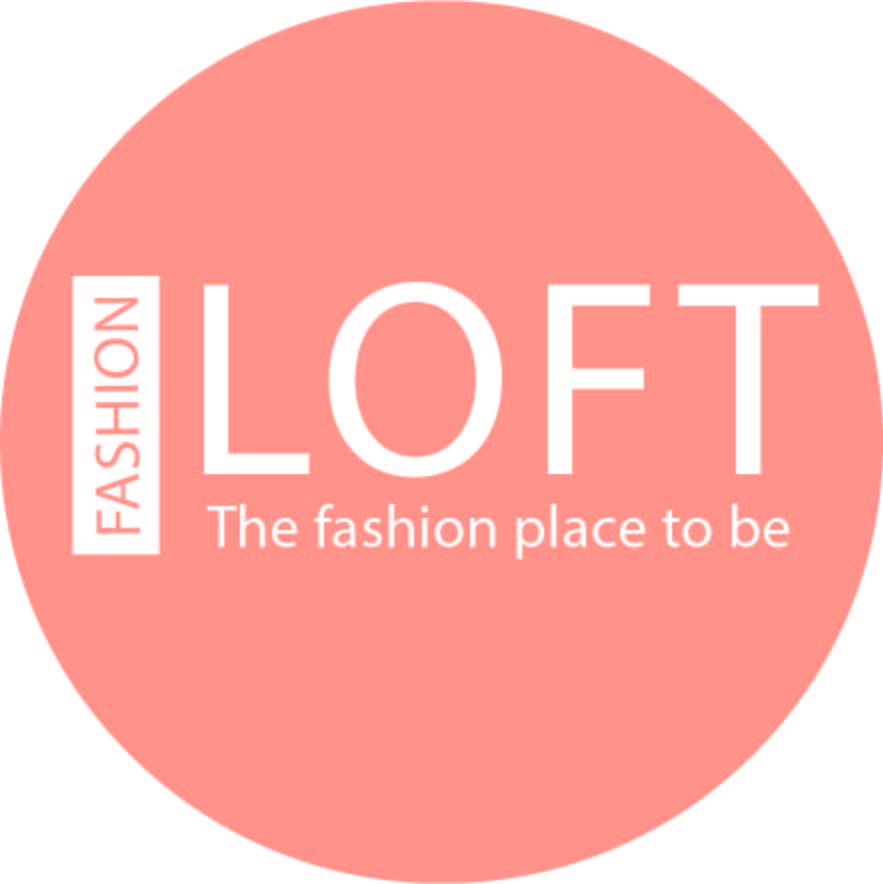 Fashion Loft logo