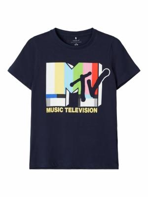 NKMMTV logo